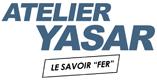 Atelier Yasar