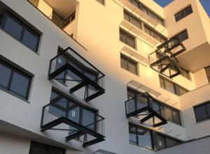 balcon saint josse 2016 atelier ferronnerie yasar